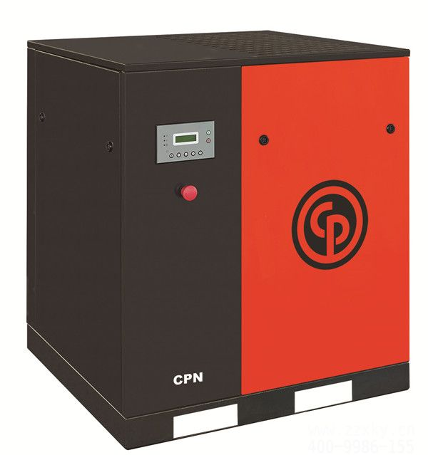 CPN系列(7-100HP,7-10bar)