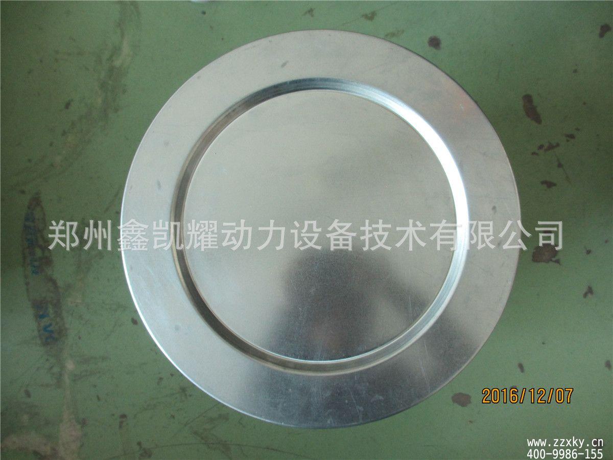 昆西空压机空滤10立方20立方