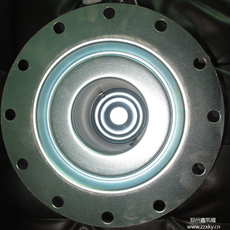 昆西空压机维修配件1625165757油分芯原厂正品